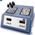 SBH130DC英国Stuart实验室品牌加热器加热设备