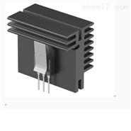 Fischer/菲希尔散热器 系列SK 639希而科