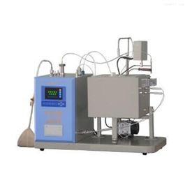 HSY-21860A液体化学品自燃温度试验器
