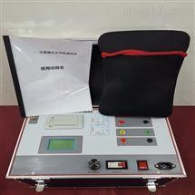 220V互感器伏安特性测试仪直销