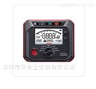 日本三和(sanwa)絕緣電阻測試儀 MG5000