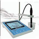 杰普Jensprima臺式離子濃度計/離子檢測儀