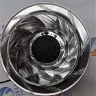 價格圖片SC225E2-AGT-06泛仕達風機