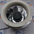 節能環保SC280E5-AGT-01空壓機機房風機