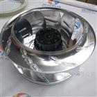 使用說明SC250A1-AGT-06電器柜冷卻風機