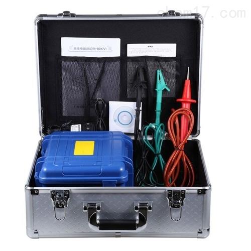 (指针)绝缘电阻测试仪