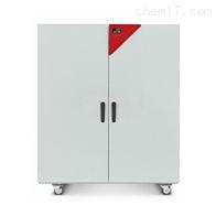 BD720标准培养箱