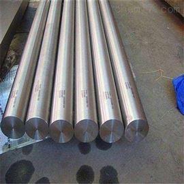 AZ61厂家直销 镁合金棒材 支持货到付款