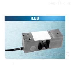 宁波柯力ILEB平台秤称重传感器