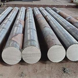 AZ41现货供应 镁合金棒材 国产合金价格优惠