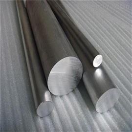 AZ80厂家直销 耐高温镁合金棒材 价格优惠