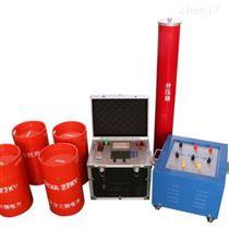 厂商供应,10KV电缆耐压试验装置