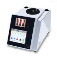 HSY-2100A全自动视频熔点仪