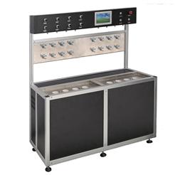 YG1013自动氧化安定性测试仪