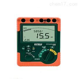 380395高压绝缘电阻测试仪