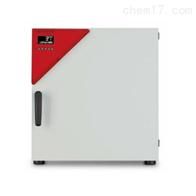 BF056-230V¹标准培养箱