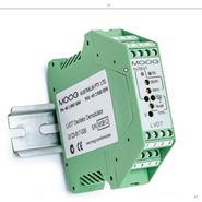 工控产品 Moog穆格振荡器解调器