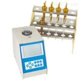 ZRX-26909吸收瓶智能阻力测试仪