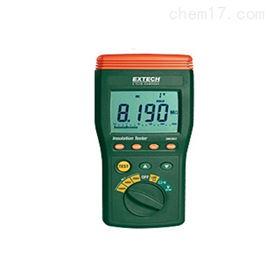 380363高压绝缘测试仪