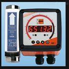 Kobold液位傳感器MS10-MR10WXXS0