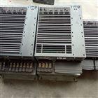 西门子变频器G120报F7801过流当天修好解决