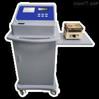 YJL-FW03科研型污粪养分检测仪