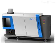 ICP-OES化验仪器