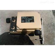 萨姆森SAMSON北京经销商阀门定位器6116型