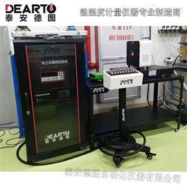 DTZ-03热电偶热电阻同检系统省时