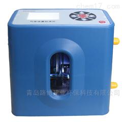 干式气体流量校准仪可选高中低流量