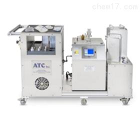 PVC无菌密闭容器检漏仪