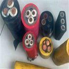 MYP3*16+1*10矿用橡套软电缆 工期