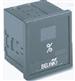 专业代理belimoZAD24数字式位置指示器