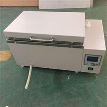 DK-450B上海培因电热恒温水槽