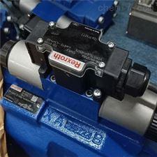 REXROTH气缸代理