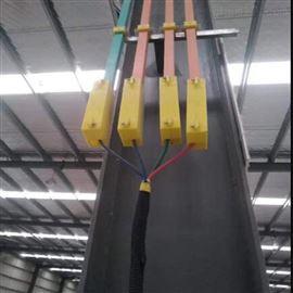 CGLHD195 CGLHD260 CGLHJ26铁路钢芯铝合金复合电车线接触线