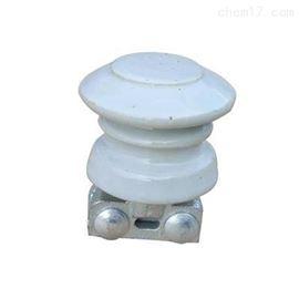 CD-1 CD-2绝缘吊线瓷瓶现货供应矿用金具