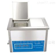 KQ-600GKDV高功率恒温数控超声波清洗机
