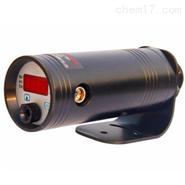 ST200系列在线式红外测温仪报价