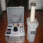 DCSB系列交流试验变压器