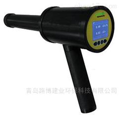 LB-PD6槍式智能化輻射劑量儀