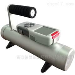 LB-PD200环境级辐射剂量率仪