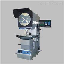 台硕CPJ-3000DZ系列投影仪 苏州现货供应