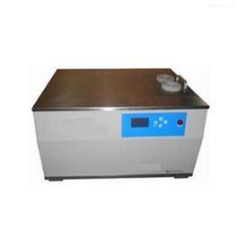 HSY-3535石油产品倾点试验器(-70度)