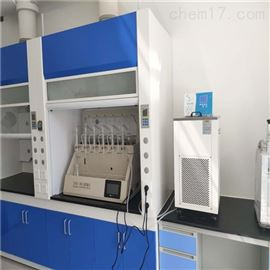 QYZL-6B智能一体化蒸馏器
