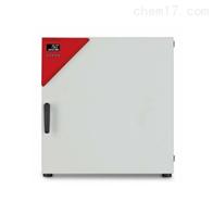 ED260-230V¹干燥箱和烘箱