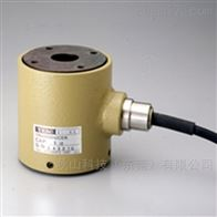 日本teac压缩称重传感器TC-KR(T)KN-G6