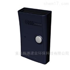 XH-3030N1中子量个人剂量仪