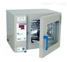GZX-9023MBE台式电热鼓风干燥箱