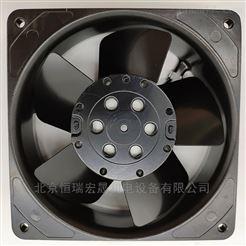 ebmpapst 4580N 電子設備 機箱機柜散熱風機